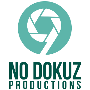 Nodokuz Productions